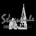 Logo-Singschule_1C_RGB_72dpi_quadrat