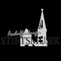 Logo-Stiftsmusik_1C_RGB_72dpi_quadrat